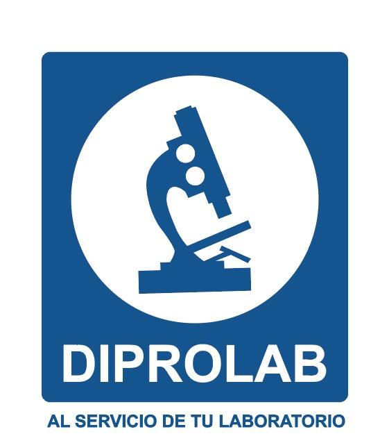 Diprolab